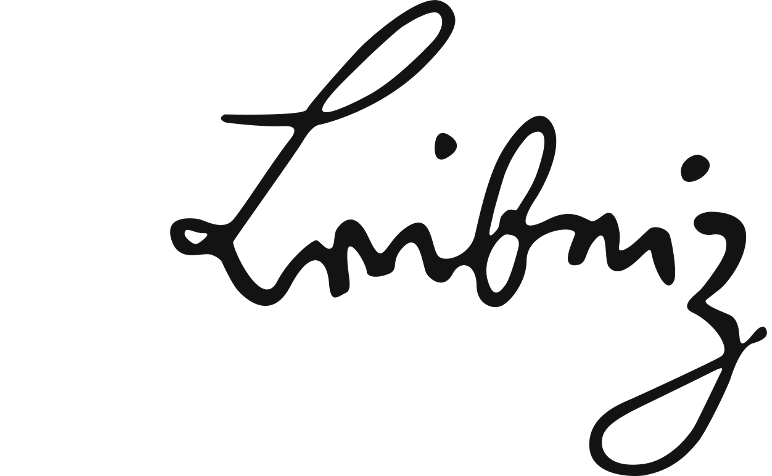 Leibniz Education Research Network (LERN)