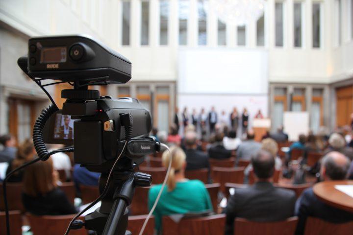 Bildungspolitisches Forum 2020