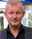 Olaf Koeller