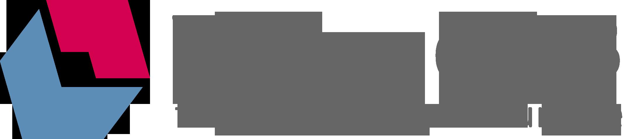 Logo Verbund FDB