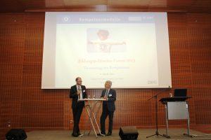 Bildungspolitisches Forum 2013