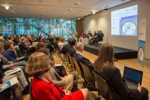 Bildungspolitisches Forum 2015