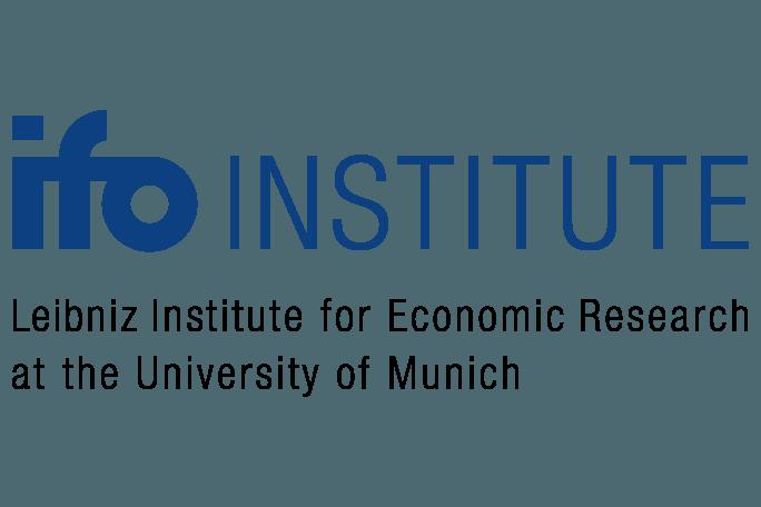 Logo ifo-Institut