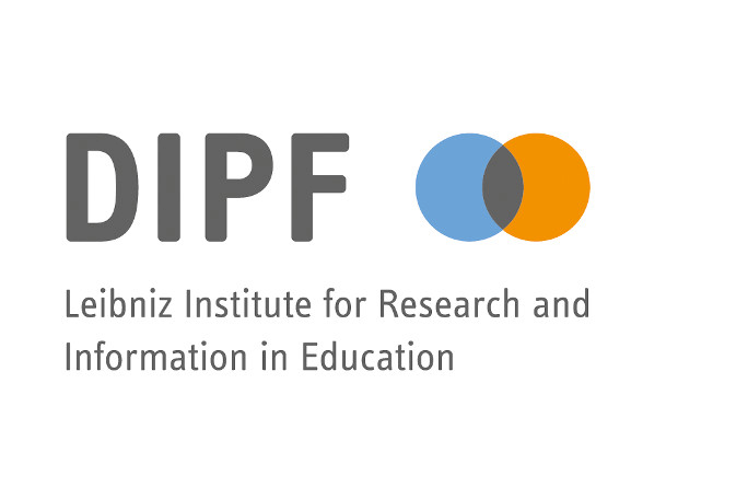 Logo DIPF