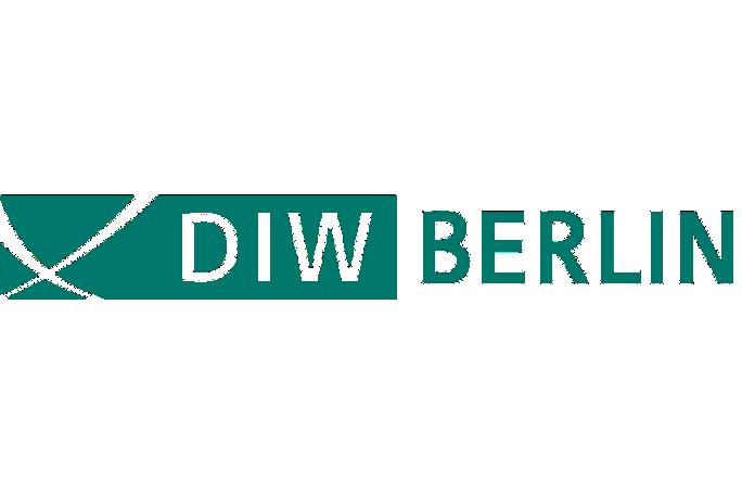 Logo DIW
