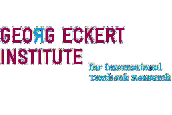 Logo GEI