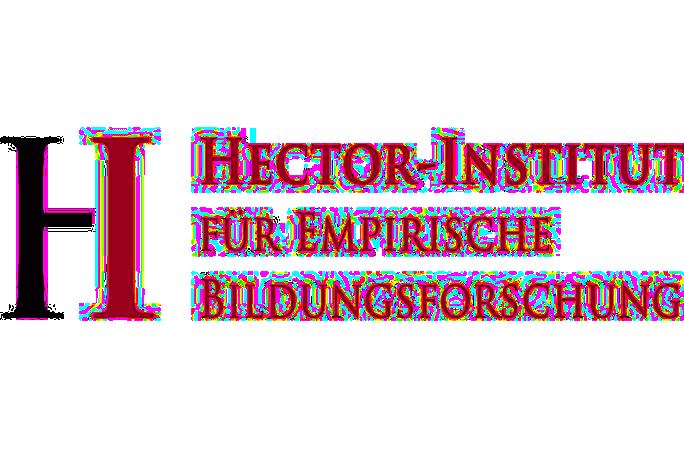 Logo HIB