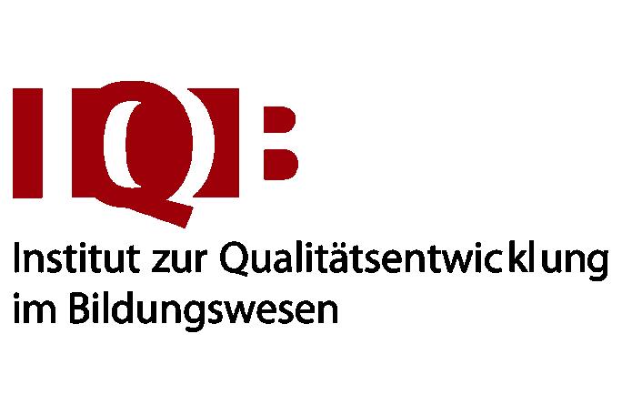 Logo IQB