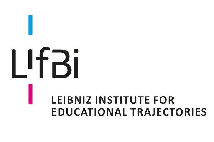Logo LIfBi