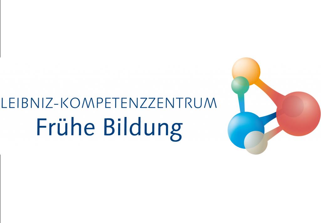 Logo Kompetenzfeld Frühe Bildung