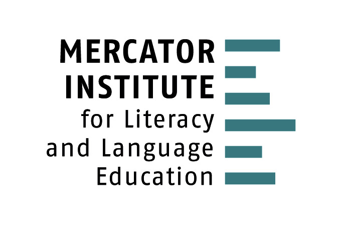 Logo Mercator Institute