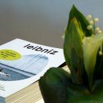 Leibniz Magazin