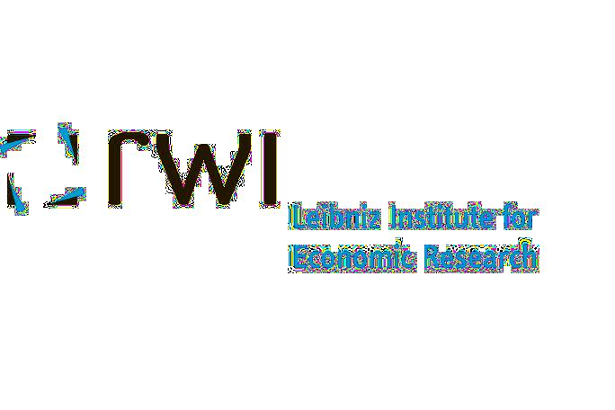 Logo RWI