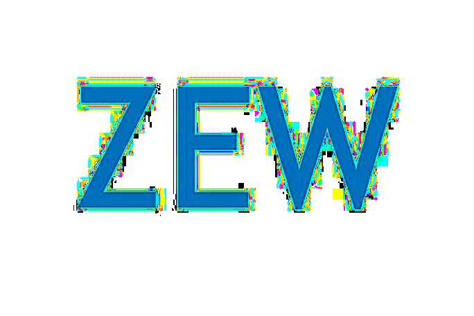 Logo ZEW