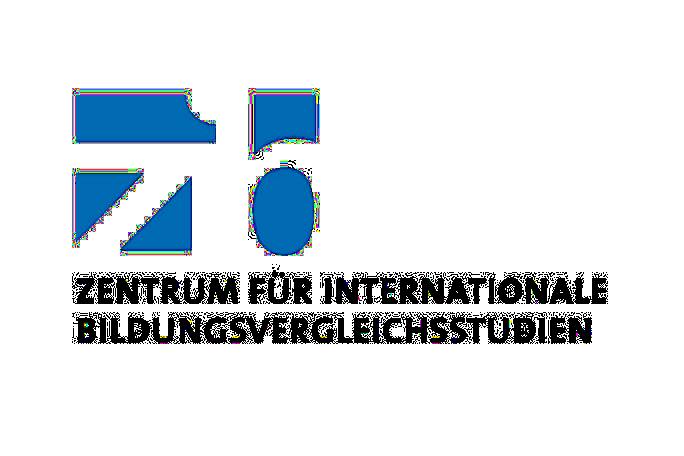 Logo ZIB